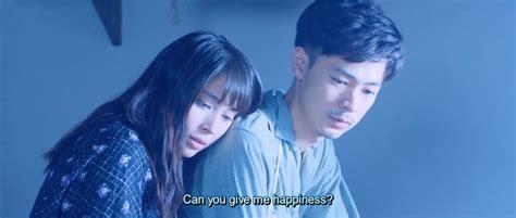 subtitle indonesia film ps i love you jmovie l eru 2016 english subtitle ten79ryuu