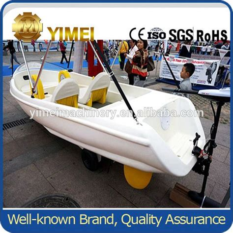 pedal boats for sale kids used hand pedal boats for sale used pedal boats for