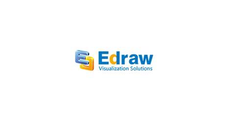 edraw max vs smartdraw edraw max pro reviews g2 crowd