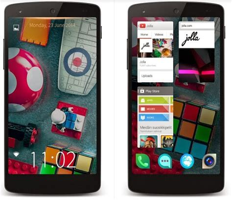 jolla launcher apk jolla sailfish launcher apk for android jolla launcher apk