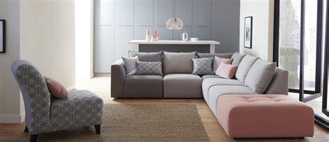 modular sofa modular sofas dfs