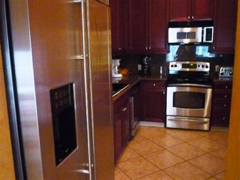 high end kitchen appliances kitchen appliances high end kitchen appliances