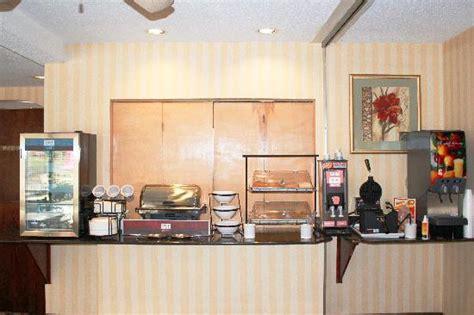 comfort inn altavista comfort inn hotel 1558 main street in altavista va