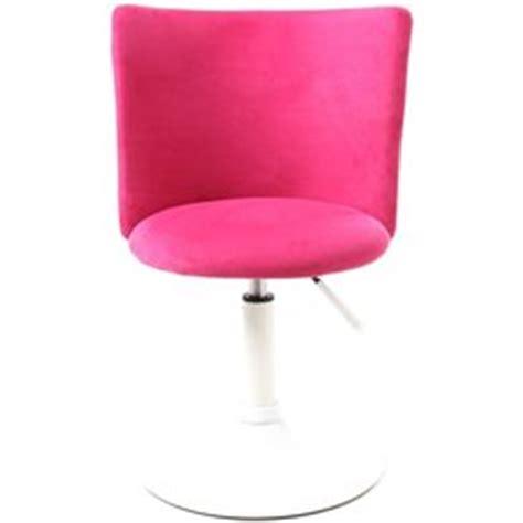 chaise de bureau pas cher ikea chaise de bureau ikea pas cher