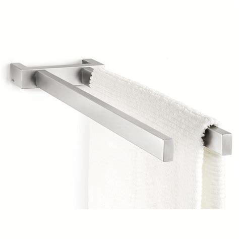 zack handtuchhalter bad handtuchhalter edelstahl li31 hitoiro