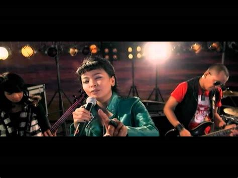 download mp3 gudang lagu kotak download lagu kotak masih cinta mp3