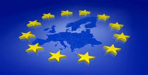 interno gov it come si vota elezioni europee 2014 come si vota urbanpost