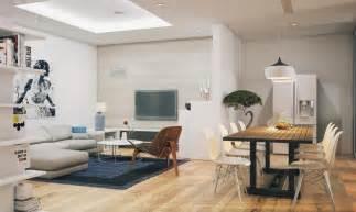 wohnzimmer mit esszimmer luxus wohnzimmer 33 wohn esszimmer ideen freshouse
