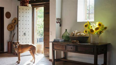 Come Arredare L Entrata Di Casa by Come Arredare L Ingresso Idee E Consigli Dalani E Ora