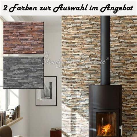 Wandgestaltung Steine Wohnzimmer by 220 Ber 1 000 Ideen Zu Steinwand Wohnzimmer Auf