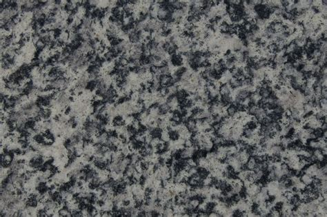 Granit Sohlbank by Fensterb 228 Nke Granit Preis Preisberechnung F 252 R Innen