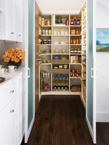Kitchen Cabinet Shelving Ideas Kitchen Storage Ideas Hgtv