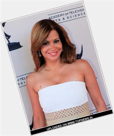 are sibila vargas and elizabeth vargas related sibila vargas official site for woman crush wednesday wcw