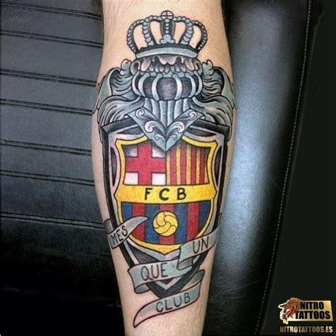 imagenes tatuajes barcelona tatuajes de fc barcelona tatuajes pinterest tatuajes