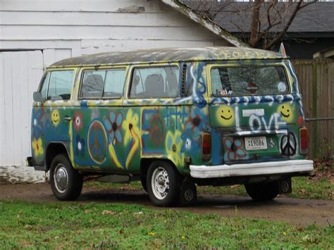 volkswagen hippie van hippie buses related keywords suggestions hippie buses