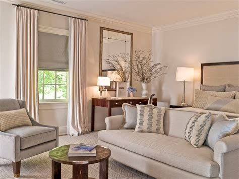 seating for bedroom window treatments for bedrooms spaces modern with bay