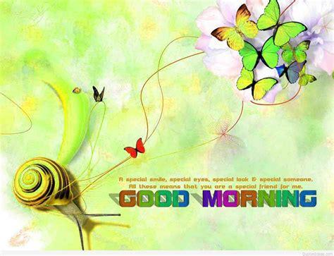 hd good morning wallpapers pixelstalknet