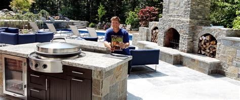 The Outdoor Kitchen Store Ta by Outdoor Kitchen Design Store The Difference In Outdoor