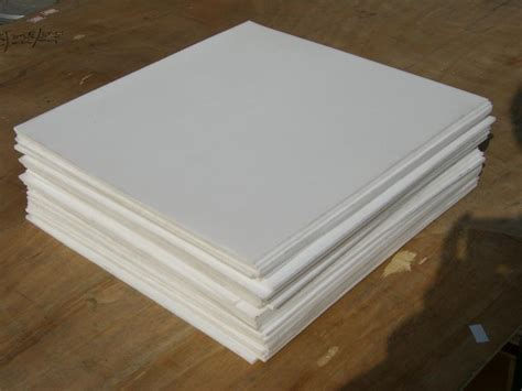 Teflon Sheet ptfe sheet teflon sheet ptfe sheet ptfe with lubricate braided packing ptfe braided p