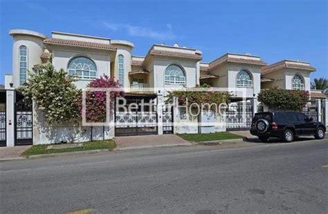 3 bedroom house for rent in dubai 3 bedroom villa to rent in rashidiya dubai by better