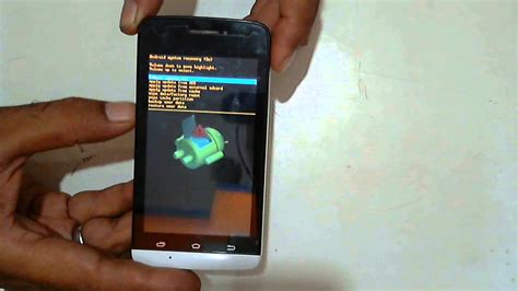 intex cloud x1 pattern unlock software how to hard reset intex cloud y1 unlock google pattern