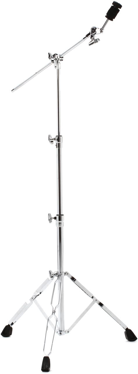 Pearl Cymbal Boom Stand Bc 830 by Pearl Bc 830 Cymbal Boom Stand Boom Zil Sehpası Mydukkan