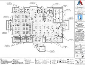 Home Design Remodeling Software by Home Remodeling Floor Plans House Design And Decorating