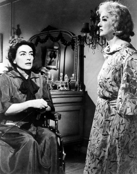 bette davis and joan crawford series bette davis and joan why bette davis and joan crawford s feud lasted a lifetime