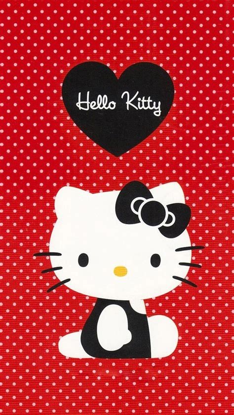 hello kitty wallpaper s5 hello kitty pictures wallpaper 65 images