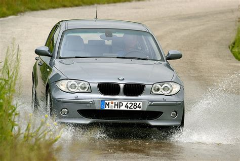 Bmw 1er Diesel Laufleistung by Bmw 1er E87 E81 E82 2004 2011 Gebrauchtwagen Kaufberatung