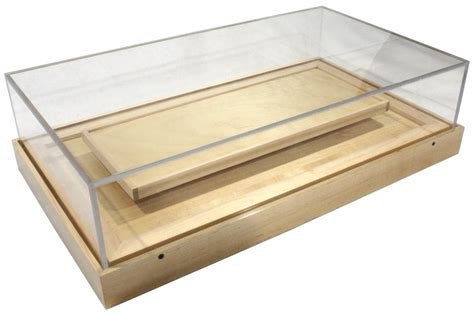how to build a display cabinet plans to build how to build a display pdf plans