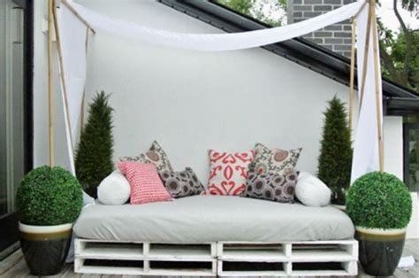 Diy Outdoor Daybed Outdoor Daybed Diy Cityline