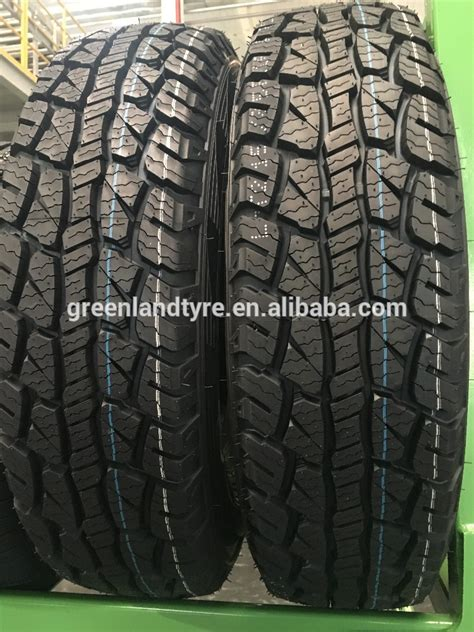 colored car tires 245 35zr20 color tires for cars buy