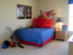 bedroom ideas for autistic boy 1000 images about bedroom furniture and decor autism on