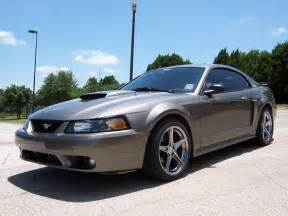 2002 mustang parts accessories americanmuscle