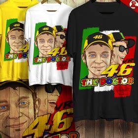 Kaos Distro Kaos T Shirt Says 56 t shirt design design portfolio sribu