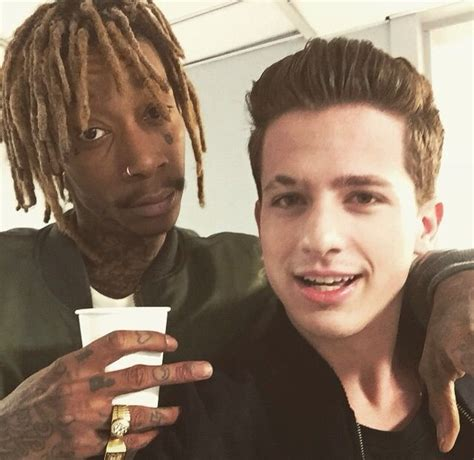 charlie puth boston 143 best images about charlie puth on pinterest news