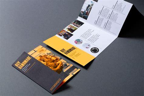 leaflet design manchester manchester craft and design leaflet http www