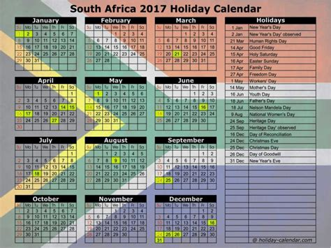 printable calendar 2015 south africa with public holidays root author at download free printable graphics page 7