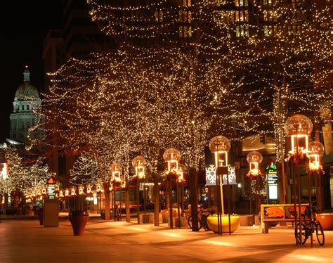 best lights in denver bright lights check out these 10 displays to