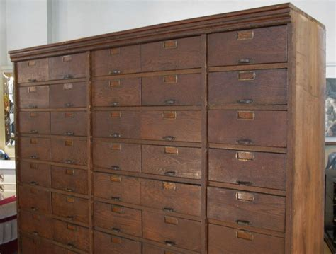 apothecary cabinet antique industrial 50 drawer apothecary cabinet at 1stdibs