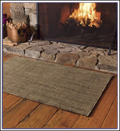 hearth rugs canada resistant hearth rugs canada rugs home decorating ideas xq29eok2ya