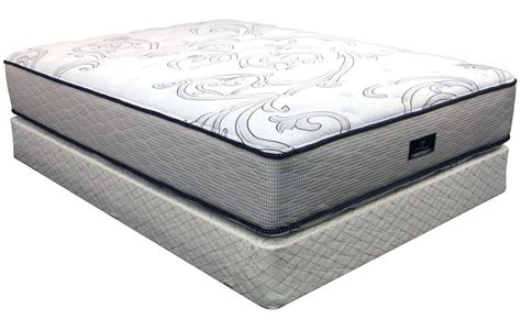 serta sleeper hotel chateau plush mattress