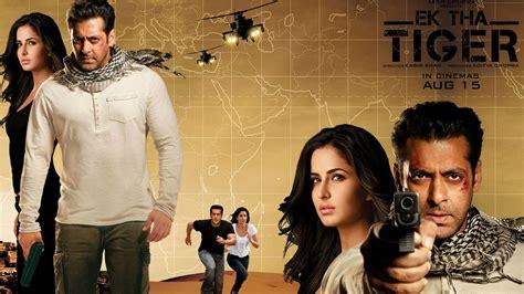 film india ek tha tiger 10 movies that made salman khan the sultan of bollywood