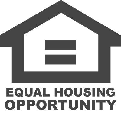 fair housing fair housing