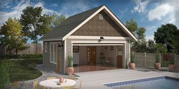 pool house garage cgarchitect professional 3d architectural visualization user community pool house addition