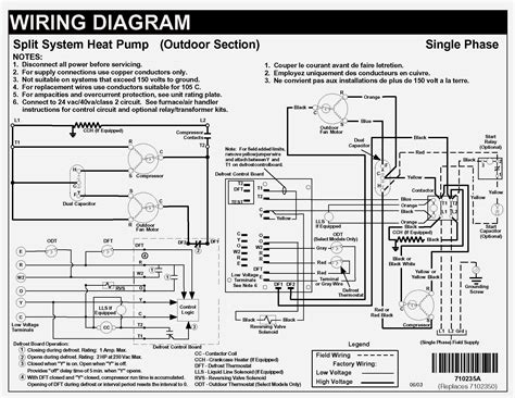 honeywell wiring diagrams yellow green blue and wires