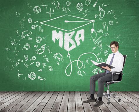Mba Return On Investment Calculator by U S News Calculate The Return On Investment For An Mba