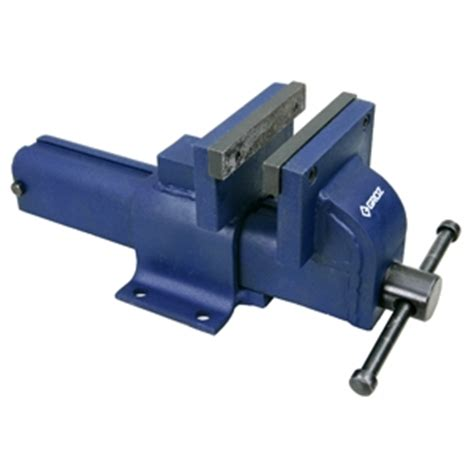 engineers bench vice buy engineers bench vise extreme heavy duty at busy bee tools
