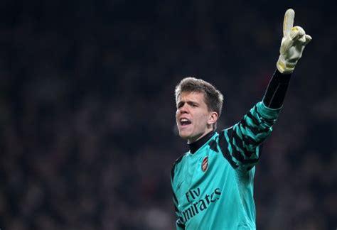 epl goalkeepers top ten current premier league goalkeepers caughtoffside
